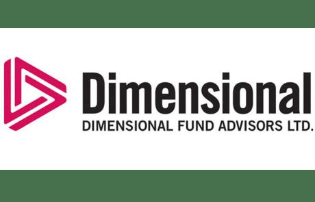 Vermögensanlage mit Dimensional Funds